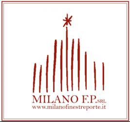 MILANO F.P. srl